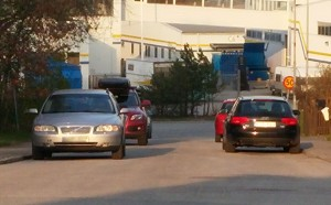 parkering_arkiv
